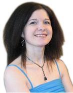 Литературный и педагогический блог для учителей и родителей