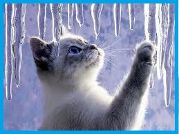 детские рассказы ушинского: проказы старухи-зимы