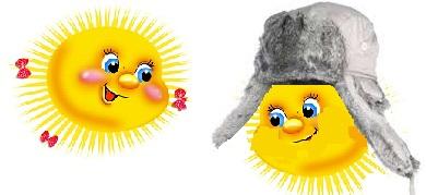 Вращение Земли вокруг своей оси и вокруг Солнца