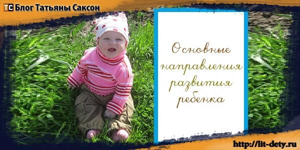 anapravlenija-razvitija-detej