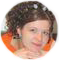 автор блога: Татьяна Саксон